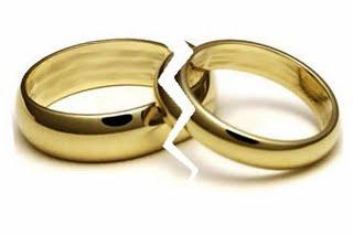 divorcio barato