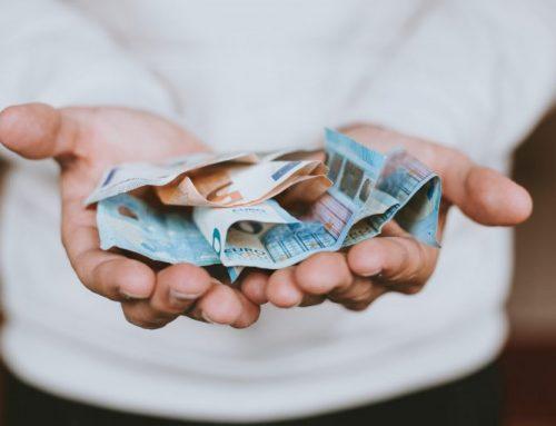 La previsión de renta: la clave que te ayudará a pagar menos impuestos