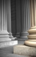Servicios Civiles Laboratorio Jurídico
