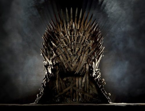 «Ficción Legal»: ¿Quién es el heredero legítimo al Trono de Hierro?