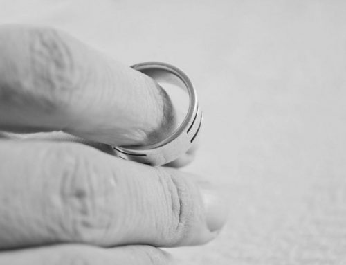 Qué debes tener en cuenta a la hora de divorciarte