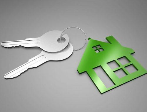 Lo que debes saber antes de firmar tu contrato de alquiler