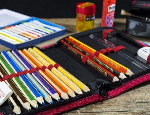 Gastos escolares deducibles en la declaración de la renta