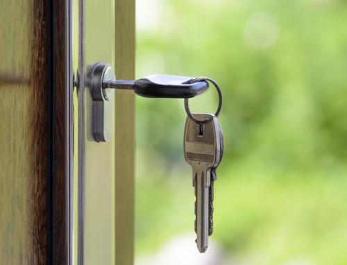 Desahucio exprés: recupera tu casa rápidamente