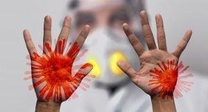 Coronavirus: Guía laboral para trabajadores y empresas