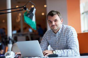Ayudas para empresas, pymes y autónomos