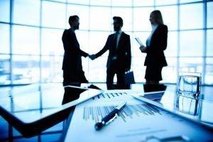 Asesoría asociaciones