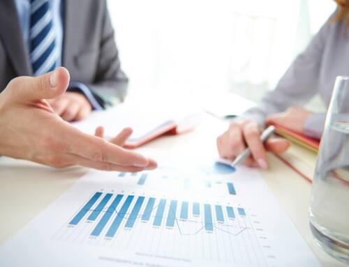 Defender los contratos laborales temporales falsos. Fraude en las estadísticas del gobierno.