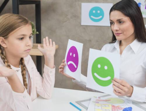 Reforma en la asistencia al pscicólogo